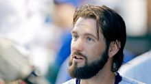 Sources: Jason Hammel agrees to deal with Royals