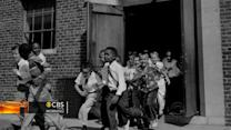 All That Mattered: Supreme Court ended segregation in schools