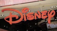 Fox-Übernahme: Diese Horrorfilme gehören jetzt zu Disney