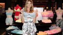 Victoria's Secret can't even sell its merchandise at a discount