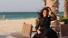 'It's psychological torture': Saudi activist's family say she hasn't been heard from in 6 weeks