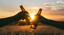 Coronavirus: Does alcohol really keep you safe from COVID-19