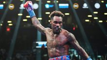 Charlo retains WBC middleweight crown with Derevyanchenko win