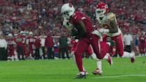 Preview: Arizona Cardinals vs. San Francisco 49ers