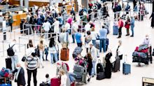 Testpläne für Rückkehrer aus Risikogebieten unklar