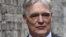 Former Tesco chairman not alerted to likely profit miss, court hears