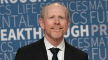 Ron Howard to Direct Action Thriller 'The Fixer' for Paramount