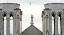 A Nice, Paris, Saint-Etienne-du-Rouvray et Villejuif, les églises plusieurs fois cibles d'attentats islamistes
