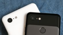 Google's new phones are good enough to lure iPhone users