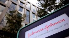 U.S. to pay over $1 billion for 100 million doses of J&J's potential COVID-19 vaccine