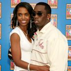 Diddy Breaks Silence on Kim Porter's Death: 'I've Been Trying to Wake Up Out of This Nightmare'