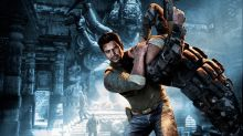 Joe Carnahan To Write Uncharted Movie