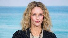 Vanessa Paradis bientôt appelée à la barre pour défendre Johnny Depp