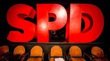 SPD will auf Parteitag nicht über GroKo abstimmen