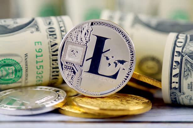 Litecoin, Stellar's Lumen, and Tron's TRX – Daily Analysis – 22/01/20
