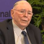 Highlights from Charlie Munger at the Daily Journal Annual Meeting