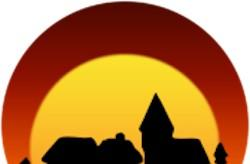 Review: Settlers of Catan for Mac