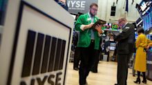 MARKETS:  Stocks near session lows
