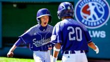Little League World Series 2017: Bracket, schedule, results, TV channel