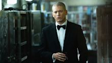 'Prison Break' star Wentworth Miller, 49, shares autism spectrum disorder diagnosis. How rare is an adult diagnosis?