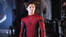 Sony and Disney want Spider-Man to stay in the MCU for a long time to come