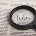 November jobs report expected to show rebound in US labor market