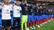 Foot - L1 - L'intendant historique de Monaco s'en va... mais il continuera avec l'équipe de France