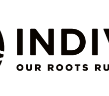 Indiva Reports Record Third Quarter Fiscal Year 2020 Results