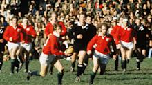 Rugby: Remembering the Lions tour of 1971 - the great awakening of British rugby