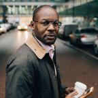 Yahoo U: The racial health divide