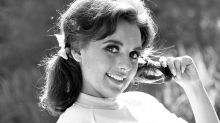 Gilligan's Island actor Dawn Wells dies aged 82 from COVID-19