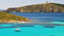 Cagliari cruise port guide