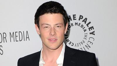 Did Cory Monteith Ever Get The 'Sex Talk' From His Parents?