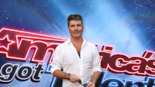 Simon Cowell Lawyers Up From Abroad as 'America's Got Talent' Investigation Begins (EXCLUSIVE)