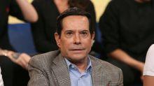 Juan José Origel pide disculpas públicas a Érika Buenfil y lo hizo en el programa 'Hoy'