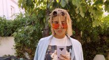 El pantalón vaquero 'slouchy' de Zara con el que Alba Díaz marca tendencia