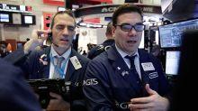 Small Caps Cheer Dovish Fed, But Nasdaq Turns Volatile