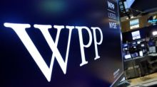 WPP could sell stakes worth billions in Vice and other companies