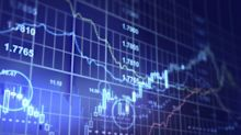 Gli indici di Borsa