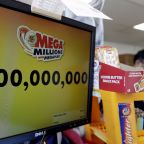 Mega Millions in now $900M. This is why lottery jackpots keep ballooning
