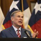 Judge blocks Texas plan to stop vehicles with migrants