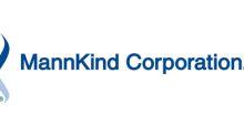 MannKind Corporation (MNKD) Stock Slides Despite Q2 Revenue Growth