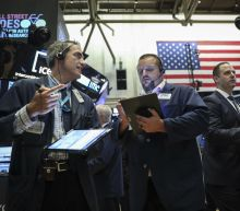 Stock market news: August 20, 2019
