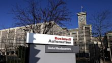 Rockwell Automation leads list of best-managed public companies in Wisconsin