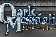 A pair of Dark Messiah previews