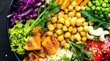 Meat Eater, Veggie Or Vegan: Whatever Your Diet, Here's How To Eat More Sustainably