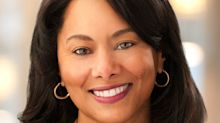 Lincoln Financial Group's Allison Green Named One of the Most Powerful Women in Corporate Diversity by Black Enterprise Magazine