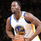 Draymond Green's Alleged Assault Victims Speak Out: 'There Are Nights When I Wake Up Crying'