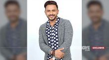 Anindya Chatterjee speaks on his journey from being a drug junkie to being clean