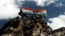 Kargil War: When Captain Vikram Batra said 'Yeh Dil Maange More' and captured the Tiger hill
